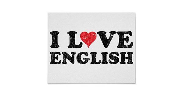 i_love_english_poster-r0b65ed49ef6142b389f7d5d63529040b_w8v_8byvr_630.jpg