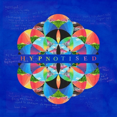 COLDPLAY-HYPNOTISED.jpeg
