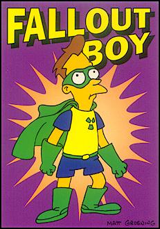 Fallout-boy.png
