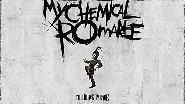 mcr-theblackparade.jpg