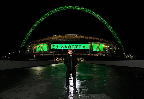 ed-sheeran-wembley.jpg