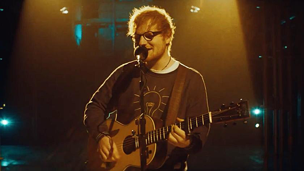 ed-sheeran-eraser-video-1488303463-list-handheld-0.png