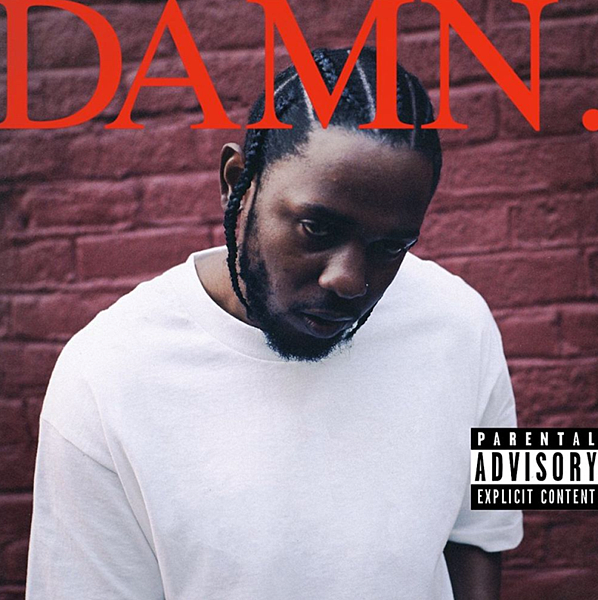 kendrick-lamar-damn-stream-listen-download-album-mp3.png
