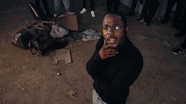 KendrickHUMBLE2.jpg