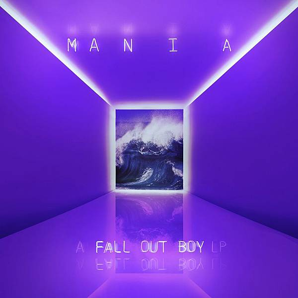 fall-out-boy-mania-album-new-2017.jpg