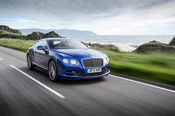 2015-bentley-continental-gt-speed-coupe-front-three-quarter-in-motion.jpg