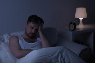 Søvnløshed-e1474312402309.jpg