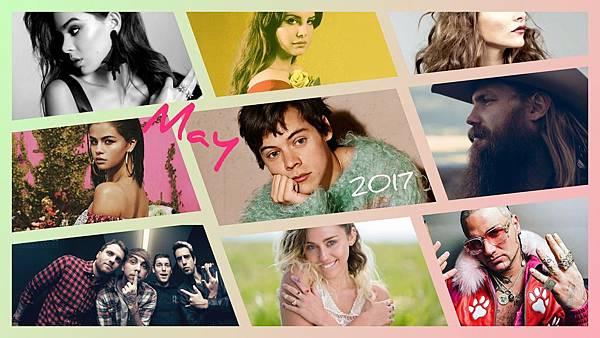 blog_170606_0012.jpg