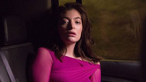 lorde-2017-press-pic-supplied.jpg