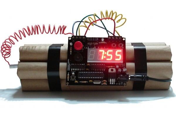 dynamite-alarm-clock.jpg