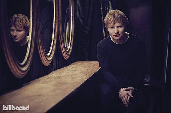 ed-sheeran-cover-02-billboard-650x430_0.jpg