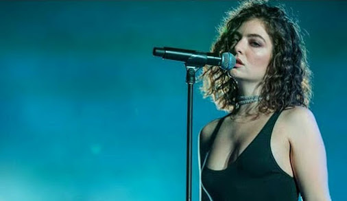 Lorde Tickets.jpg