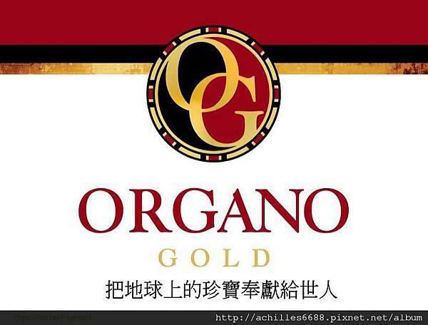 OG Opportunity PPT_Taiwan 0816_頁面_01.jpg