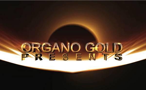 organogold
