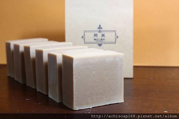 母乳皂.JPG