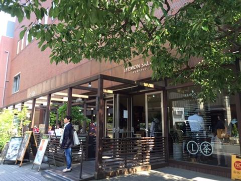 日本蜜月旅行-美食推薦-京都之行