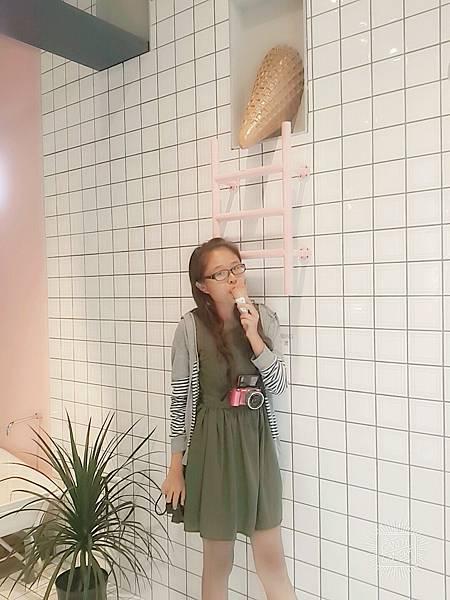 冰淇淋之手機之明瑄_8558_meitu_32.jpg