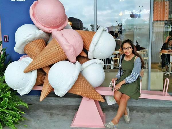 冰淇淋之相機之明瑄_0_meitu_30.jpg