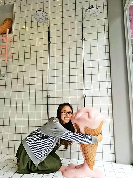 冰淇淋之相機之明瑄_695_meitu_27.jpg