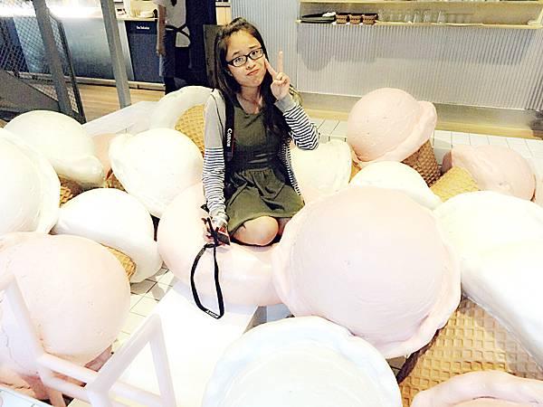 冰淇淋之相機之明瑄_2415_meitu_22.jpg