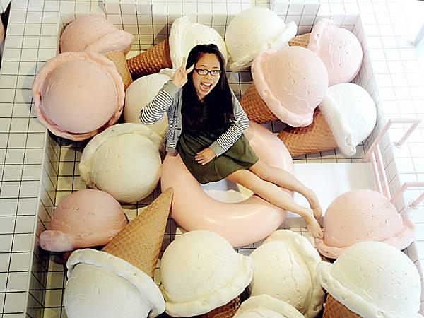 冰淇淋之相機之明瑄_2418_meitu_21.jpg