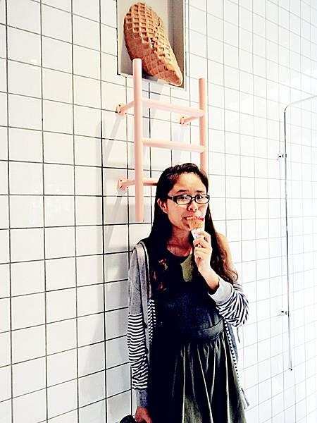 冰淇淋之相機之明瑄_5031_meitu_15.jpg
