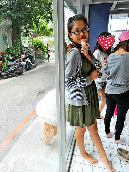 冰淇淋之相機之明瑄_9518_meitu_2.jpg