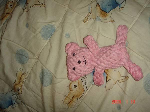pinkbear1.JPG