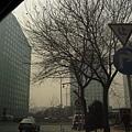這是...北京??