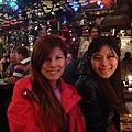 2 Andres Came restaurant (13)終於要開始一起旅行了 好興奮.JPG