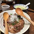 大阪梅田牛舌