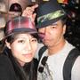 帽子店!!!!!!!!!!!!!!