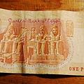 埃及一元.jpg