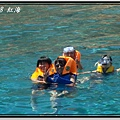 達哈巴浮潛四人組1.JPG