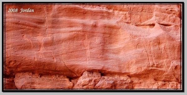 外星人壁畫