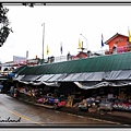 這邊已經是緬甸了