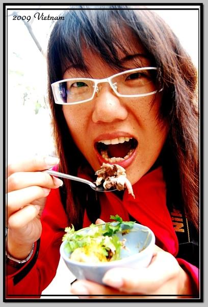看學姊吃的好像很好吃.JPG