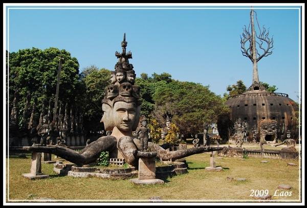 香昆寺雕刻
