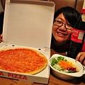 0723傻眼的晚餐 (1).JPG