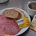 每天都是一樣的早餐.JPG