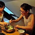 0703午餐 (2).JPG