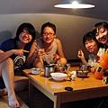 0703午餐 (4).JPG