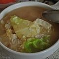 0709中餐煮飯 (1).JPG