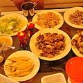 0709最豐盛的一餐3.JPG