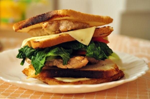 0716創意漢堡 (2).JPG