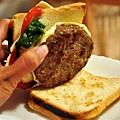 0716創意漢堡 (3).JPG