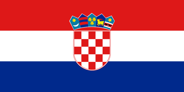 800px-Flag_of_Croatia_svg.png