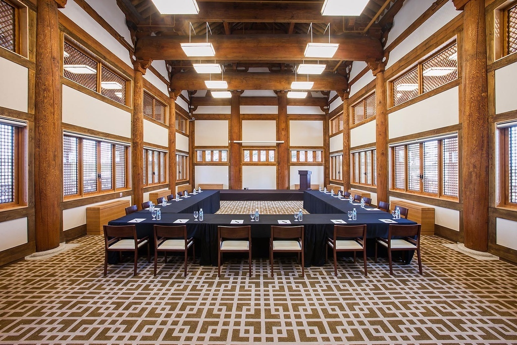 Meeting room - Youngbingwan.jpg