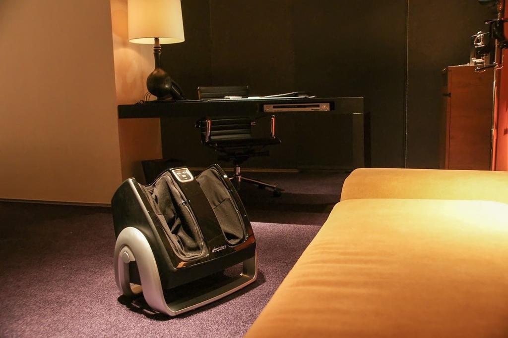 hotel-quote-taipei-osim-massage-2_filtered.jpg