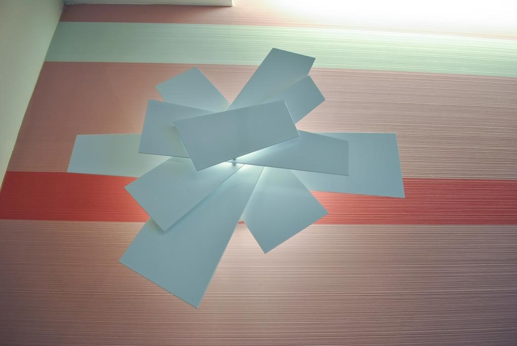 DSC_0970-2_filtered.jpg